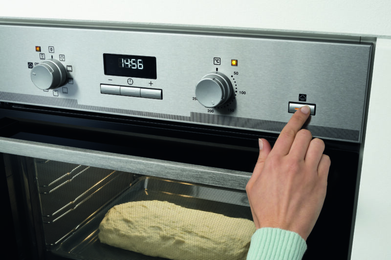 multifunctional-oven-plus-steam-button-press_1507116402