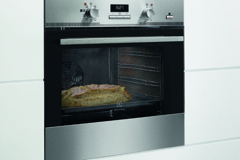 multifunctional-oven-plussteam-wall_1507116409