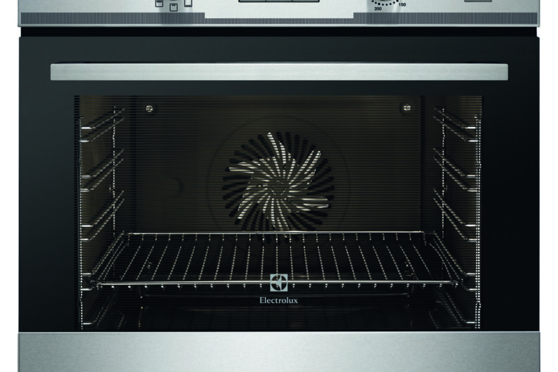 multifunctional-oven-with-plussteam-button_1519916698