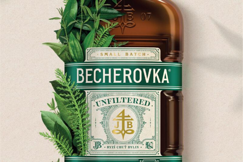 nefiltrovana-becherovka_02_1581590442