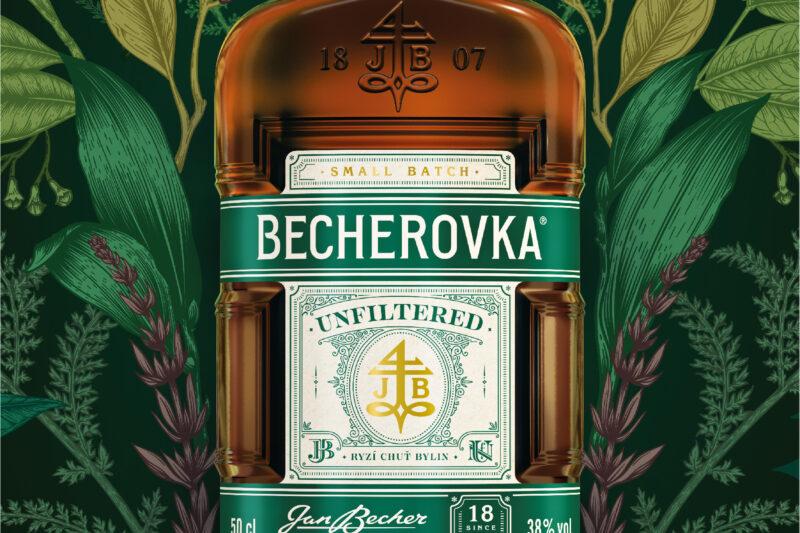 nefiltrovana-becherovka_03_1595247901