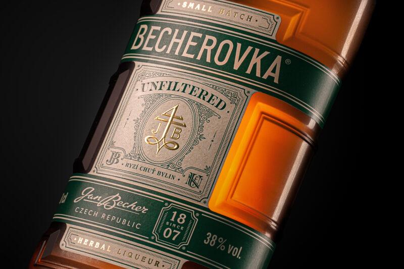 nefiltrovana-becherovka_04_1581590469