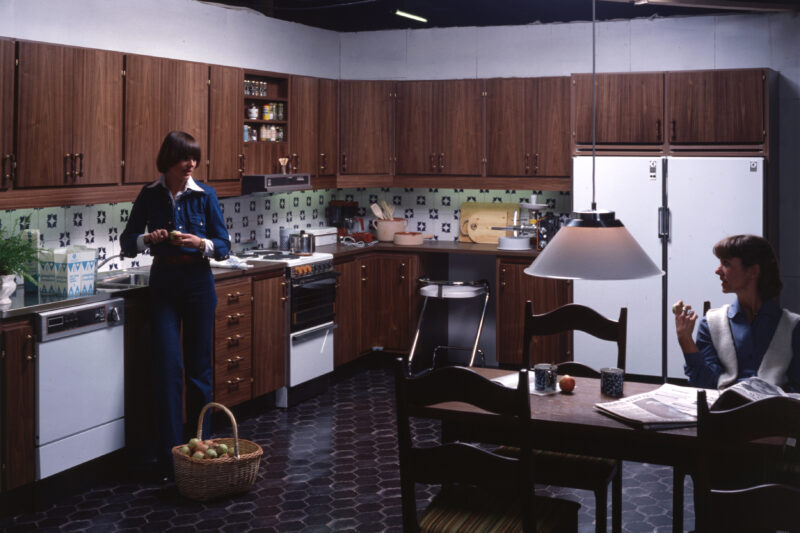 new-generation-kitchen-elu000338_1568965093