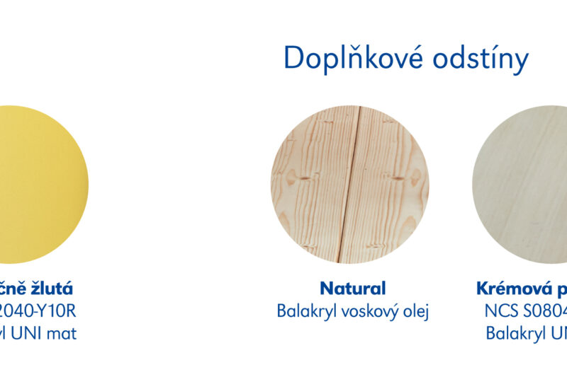 odstiny-balakryl-modrozluty-detsky_1588057075