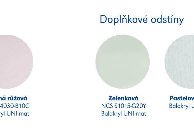 odstiny-balakryl-pastelovy-obyvak_1588057257