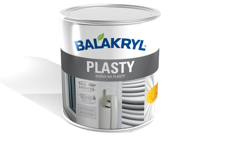 plasty-07kg_1584099434