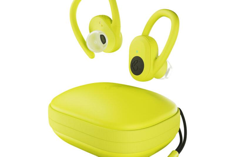 push-ultra_electric-yellow_s2bdw-n746_buds-case-hero_v004_1598341788