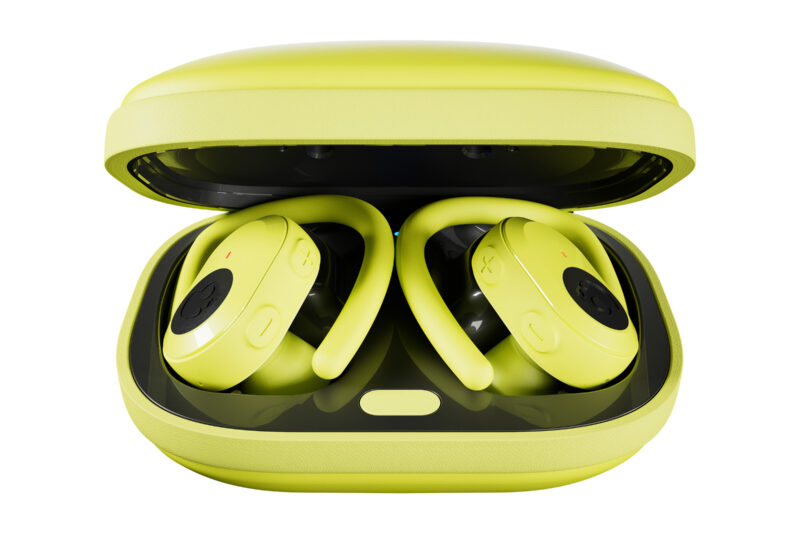 push-ultra_electric-yellow_s2bdw-n746_buds-case-open_v002_1598342398