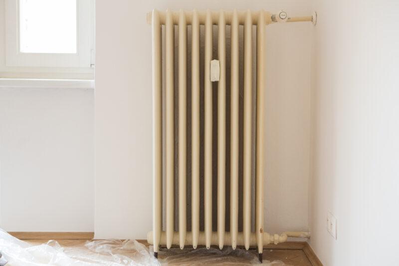 radiator-pred-(1)_1499860459