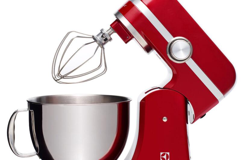 robot-assistent-ekm4000-(5)_1566990853