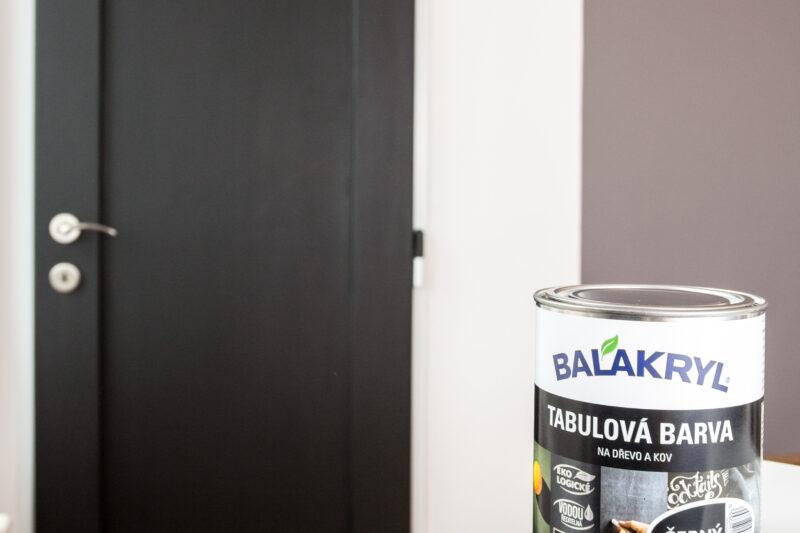tabulova-barva_dvere-po_1_1494928205