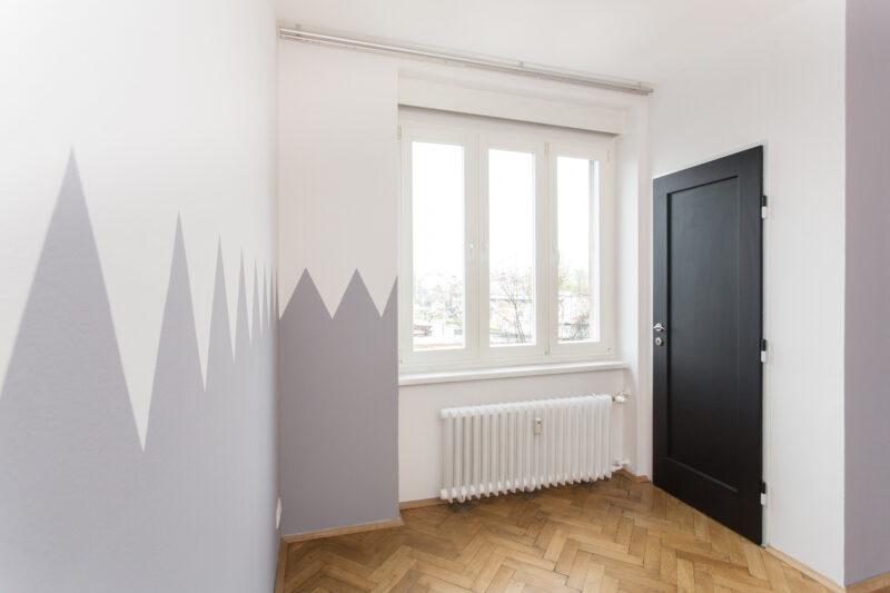 tabulova-barva_dvere-po_3_1494928257