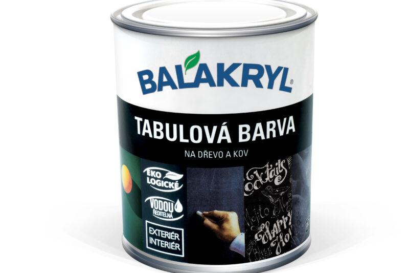 tabulova-barva_plechovka_bezn_foto_001_1494928286