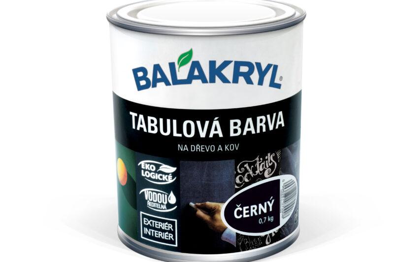 tabulova-barva_plechovka_cerny_foto_001_1494928319