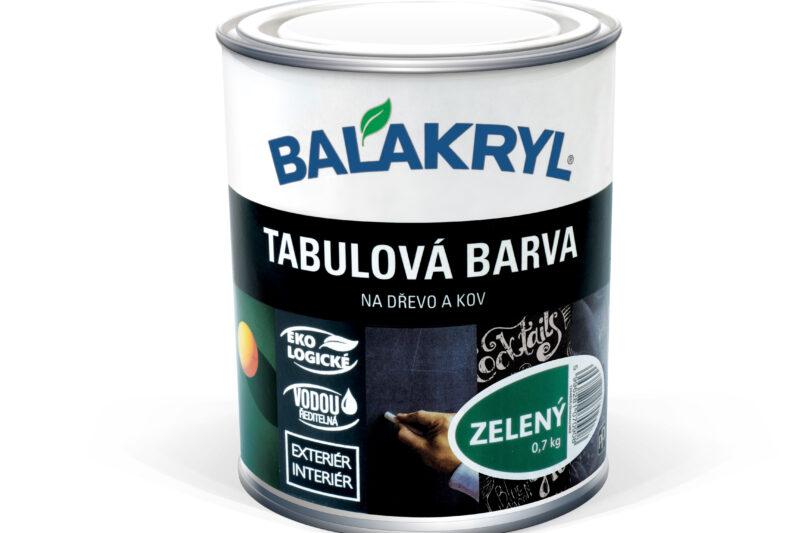 tabulova-barva_plechovka_zeleny_foto_001_1494928352