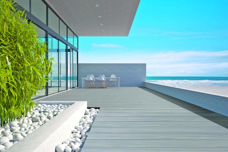 terrace-massive-pro_kamen-sedy_1523546365