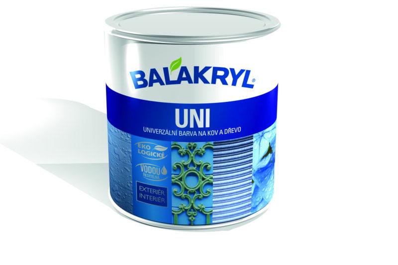 uni-mat-07kg-bez-nalepky_1534329521
