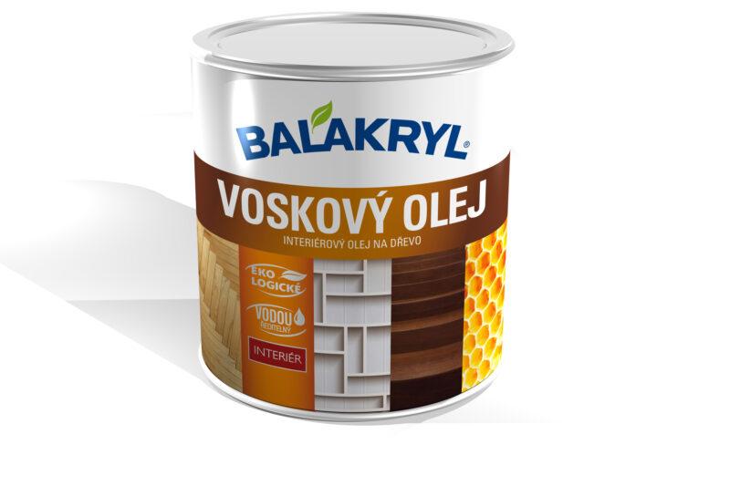 voskovy-olej_1503914572
