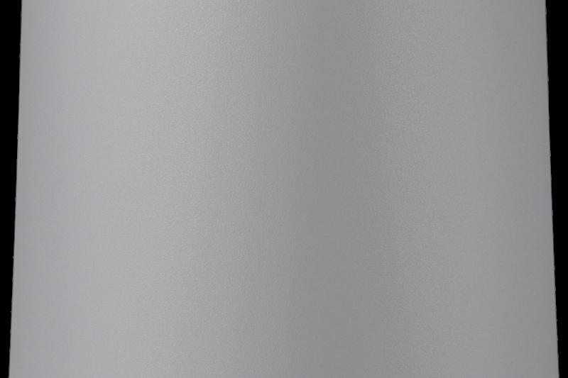 FA31-201GY (8)