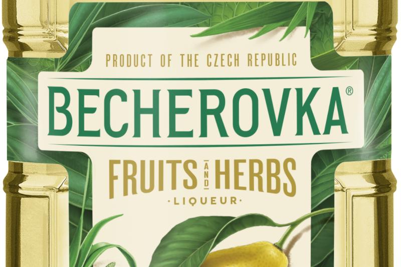 becherovka-lemond_1602148036