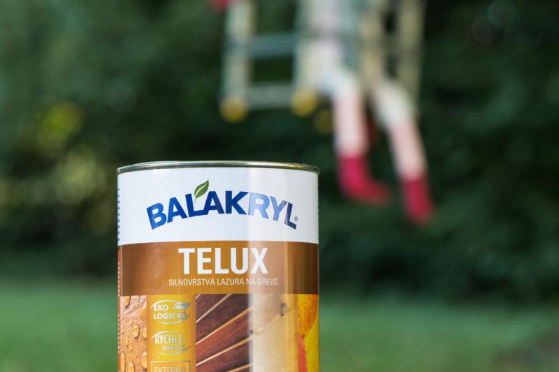 BALAKRYL-Houpacka-02-medsize