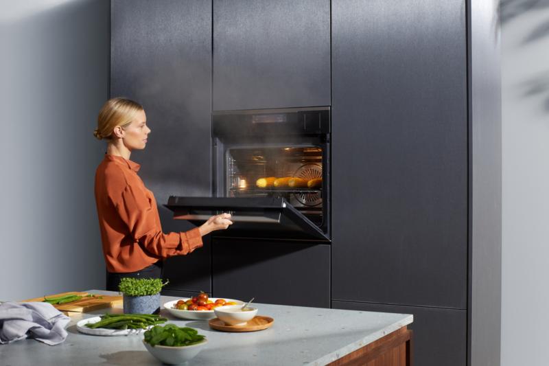 Cesta k udržitelnosti začíná v kuchyni