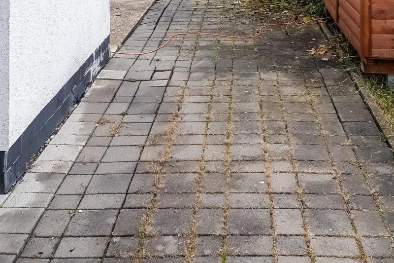 Deceuninck terasa Majestic Massive Pro_před montáží_03