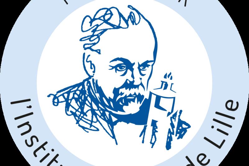 PASTEUR_COLOUR-Logo