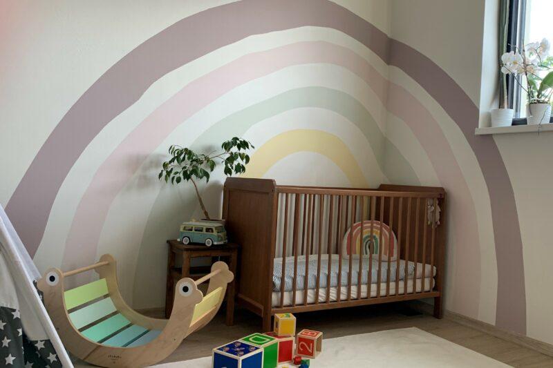 Primalex_Dětský pokoj (1)
