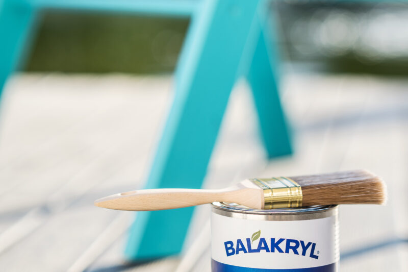 Balakryl-postup-34-printsize