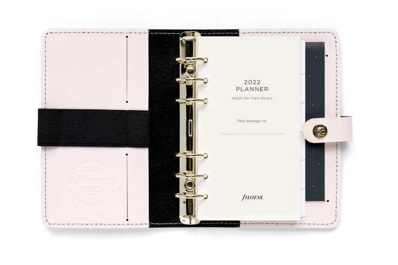 Filofax Centennial Collection _ The Original Personal Organiser12