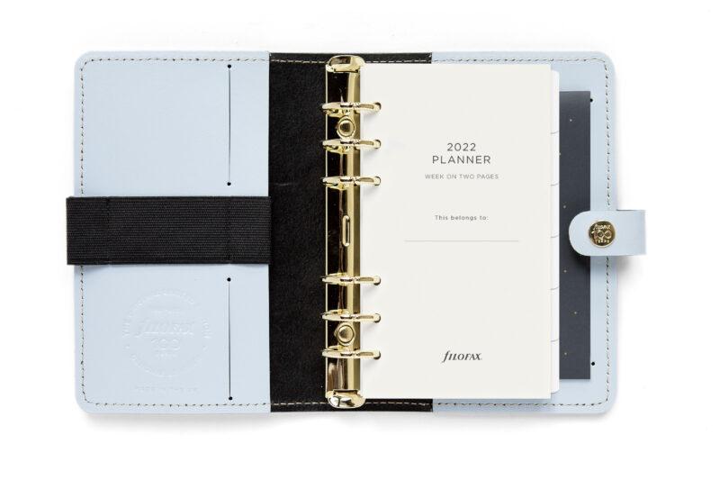 Filofax Centennial Collection _ The Original Personal Organiser2