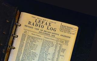 Filofax_1910