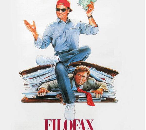 Filofax_1980